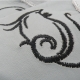 Chaussons adulte didoodam  - Ratatouille - Pointure 42-43