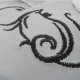 didoodam leren sloffen - Ratatouille - Maat 46-47