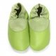Slippers didoodam for kids - Crazy Salad - Size 6-7 (23-24)