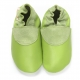 Chaussons enfant didoodam - Salade Folle - Pointure 23-24