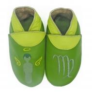Slippers didoodam for kids - Virgo - Size 6-7 (23-24)