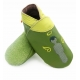Pantoufle enfant didoodam - Virgo - Pointure 31-32