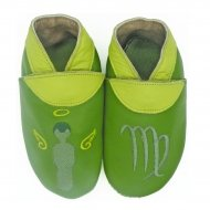Slippers didoodam for adults - Virgo - Size 3 - 4.5 (36-37)