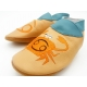 Chaussons enfant didoodam - Cancer - Pointure 23-24