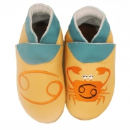 Chaussons adulte didoodam  - Cancer - Pointure 42-43