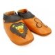 didoodam Soft Leather Baby Shoes - Leo - Size 0.5 - 2.5 (16-18)