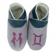 Slippers didoodam for kids