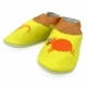 Slippers didoodam for adults - Aries - Size 6.5 - 7.5 (40-41)