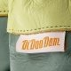 Chaussons enfant didoodam - Salade de Fruits - Pointure 29-30